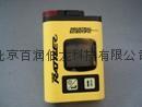 硫化氫檢測儀 5
