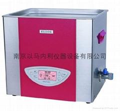 南京超声波清洗机