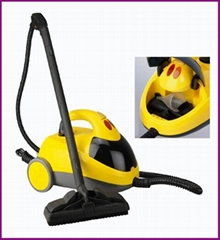 家具高温消毒清洗高温蒸汽机