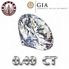 gia钻石批发,gia裸钻批发,gia证书查询,gia钻石