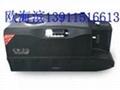 呈研CS320証卡打印機
