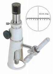 Mini microscope