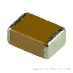 MLCC陶瓷TDK品牌高容瓷片电容器 3