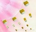 MLCC陶瓷TDK品牌高容瓷片电容器 4