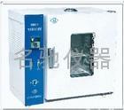 电热鼓风干燥箱101-3E