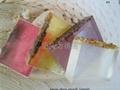 手工洋甘菊精油皂 3