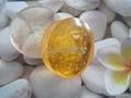 供應高品質天然金箔潔膚皂