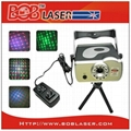 Mini Laser Lighting for Party/Disco/Club