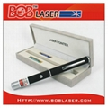 Well Taste Blue Laser Pointer (CE/FDA/RoHs)