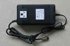 12V-48V  Lead-Acid battery Charger,electric bicycle charger
