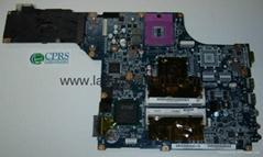 A1562028A MBX-196 sony VGN-CS CS190 Intel Motherboard tested ok