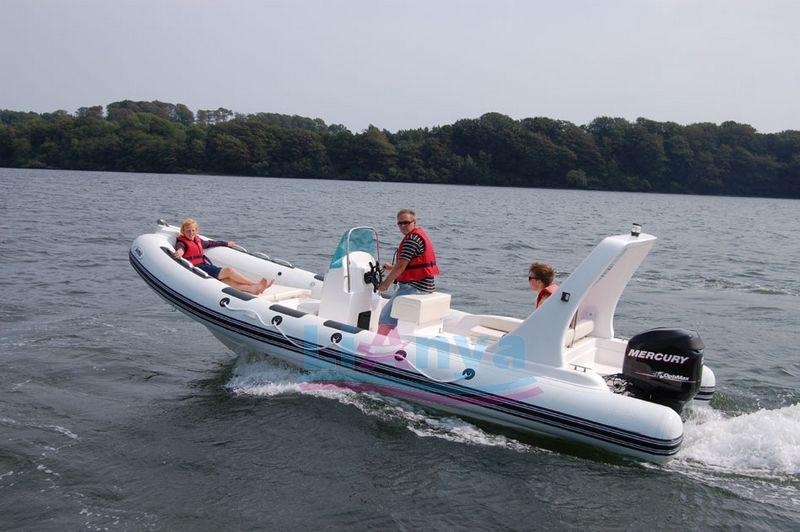 лодка это недвижимое имущество
