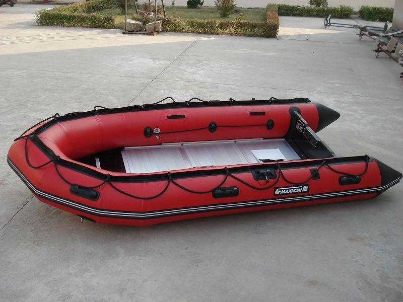 Inflatable Dingy Inflatable Dingy Suppliers And