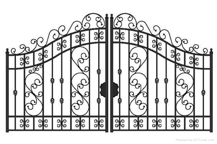 Commercial Doors | Commercial Gates | Dock Equipment | Rollup Doors
