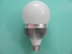 G100灯罩球泡灯灯具外壳