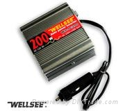 car power inverter CE ROHS ISO9001