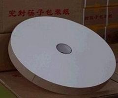 完封筷子包装纸