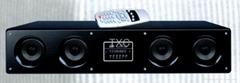 LCD TV SPEAKER(SOUND BAR)