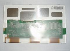 群创8寸  DS接口液晶屏AT080TN03 V.8