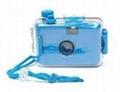 Aqua Pix - Under Water Camera 2