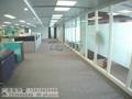 办公室厂房外墙隔热膜 3