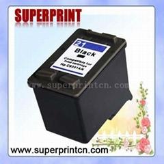 HP21 HP 21 9351 9351A C9351A