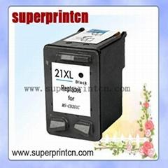 HP 21XL C9351C