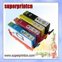 HP 920XL CD975AA