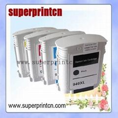 HP 940XL C4906A