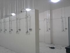 专业安装苏州浴室刷卡节水器