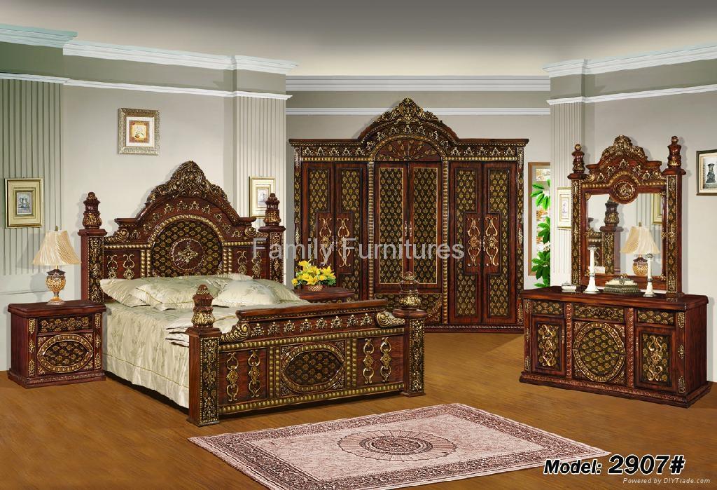 bedroom furniture youth bedroom furniture aspen bedroom furniture range aspen home bedroom furniture reviews