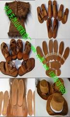 棕丝鞋垫棕丝鞋垫