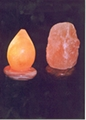 Salt LAMP 1