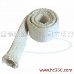 陶瓷纖維耐高溫硅酸鋁套管