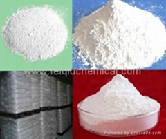 Lithopone(Pigment)