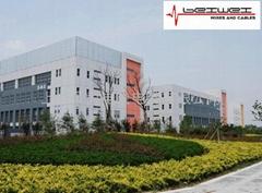 上海贝为电线电缆有限公司