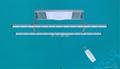 陽台昇降晾衣架