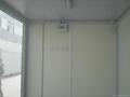 上海集裝箱展示櫃 3
