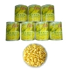 canned sweet corn 1