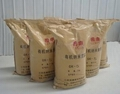 環氧樹脂專用納米改性添加劑