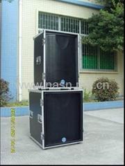 Loudspeaker K.O.15A +Q.J.18