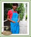 Advertising apron,kitchen apron,cooking apron,cotton apron