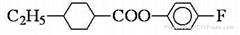 Nematic LC mixtures