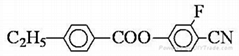 Liquid crystals (LCs)
