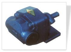 KCB系列大流量齿轮油泵