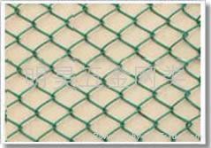 不锈钢勾花网
