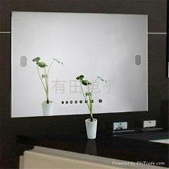 暢銷熱賣鏡子電視