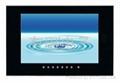 防水液晶电视机 1