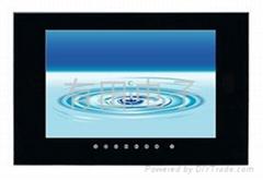 防水液晶電視機