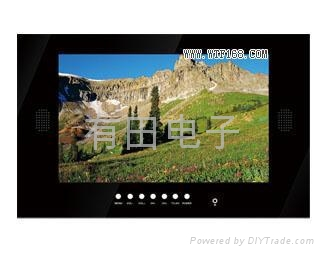防水液晶电视机 2